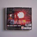 Silent Hill (2) Back