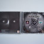 SilentHill()Contents