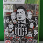 Sleepings Dogs (1) Front