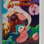 Songbird Symphony (1) Front