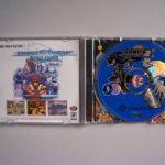 Sonic Adventure 2 (3) Contents