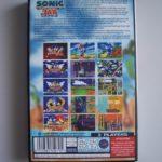 Sonic Jam (2) Back