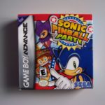 Sonic Pinball Party (1) Front