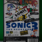 Sonic The Hedgehog 3 (2) Back