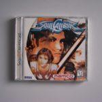 Soul Calibur (1) Front