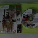 Spec Ops The Line (3) Contents