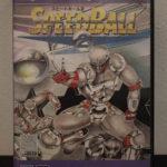 Speedball 2 (1) Front