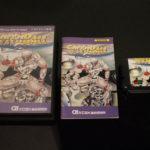 Speedball 2 (3) Contents