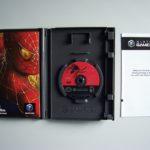 Spider Man 2 (3) Contents