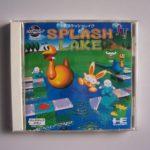 Splash Lake (1) Front