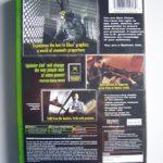 Splinter Cell (2) Back