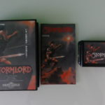 Stormlord (3) Back