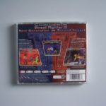 Street Fighter Iii Double Impact (2) Back