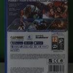 Street Fighter X Tekken (2) Back