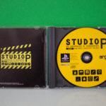 Studio P (3) Contents