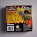 Super Ghouls'n Ghosts (2) Back