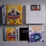 Super Ghouls'n Ghosts (3) Contents