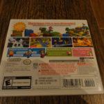 Super Mario 3d Land (2) Back