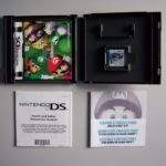 Super Mario 64 Ds (3) Contents