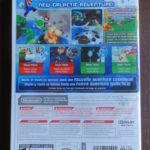 Super Mario Galaxy 2 (2) Back