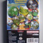 Super Monkey Ball 2 (2) Back