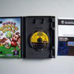 Super Monkey Ball 2 (3) Contents