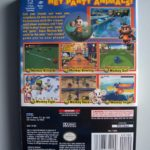 Super Monkey Ball (2) Back