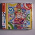 Super Puzzle Fighter Ii (1) Front
