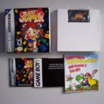 Super Puzzle Fighter Ii (3) Contents