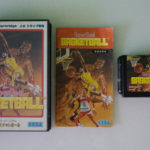 Super Real Basketball (3) Contents