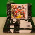 Super Smash Bros (1) Front