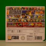 Super Smash Bros (2) Back