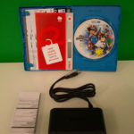 Super Smash Bros For Wii U With Gamecube Controller Adapter (5) Inner Contents