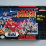 Super Smash Tv (1) Front