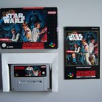 Super Star Wars (3) Contents