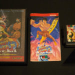 Super Street Fighter Ii The New Challengers (3) Contents