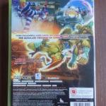 Super Street Fighter Iv (2) Back