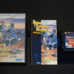 Super Thunder Blade (3) Contents