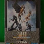 Sword Of Sodan (1) Front
