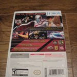 Tatsunoko Vs Capcom Ultimate All Stars (2) Back