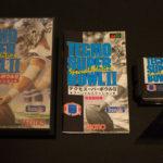 Tecmo Super Bowl Ii Special Edition (3) Contents