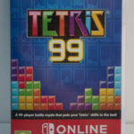 Tetris 99 (1) Front