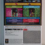 Tetris 99 (2) Front