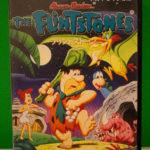 The Flintstones (1) Front