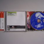The King Of Fighters 2001 (3) Contents