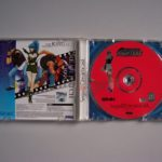 The King Of Fighters Dream Match 1999 (3) Contents