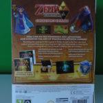 The Legend Of Zelda A Link Between Worlds (2) Back