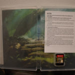 The Legend Of Zelda Breath Of The Wild Limited Edition (6) Inner Contents