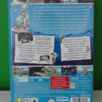The Legend Of Zelda The Windwaker Hd (6) Inside Back