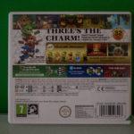 The Legend Of Zelda Tri Force Heroes (2) Back